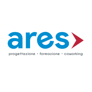 ares_scarl_format