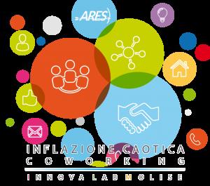 logo-inflazione-caotica-senza-fondo