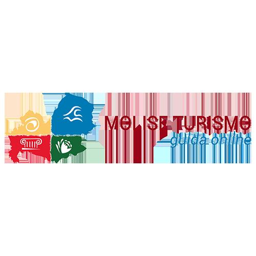 moliseturismo-logo