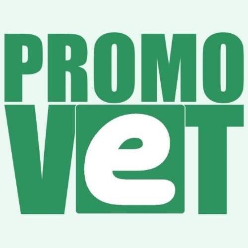 PROMOVET_Logo copia