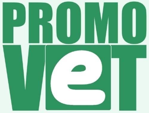 PROMOVET_Logo