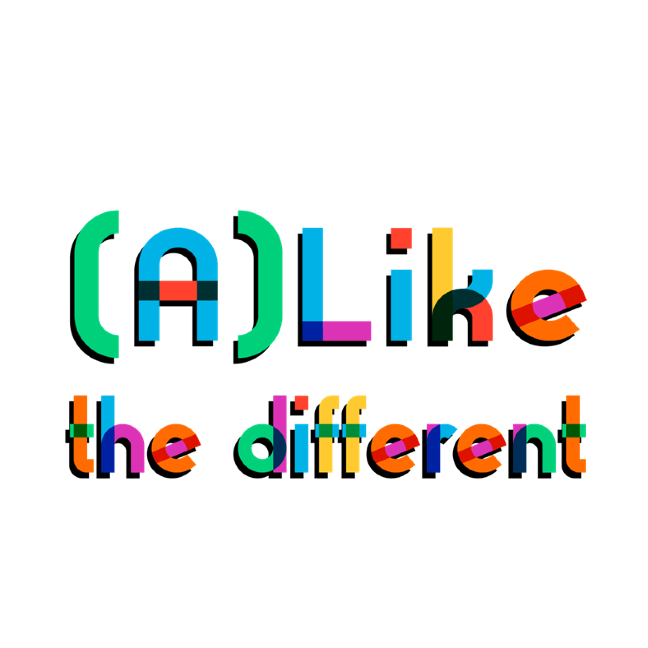 alikethedifferent-01