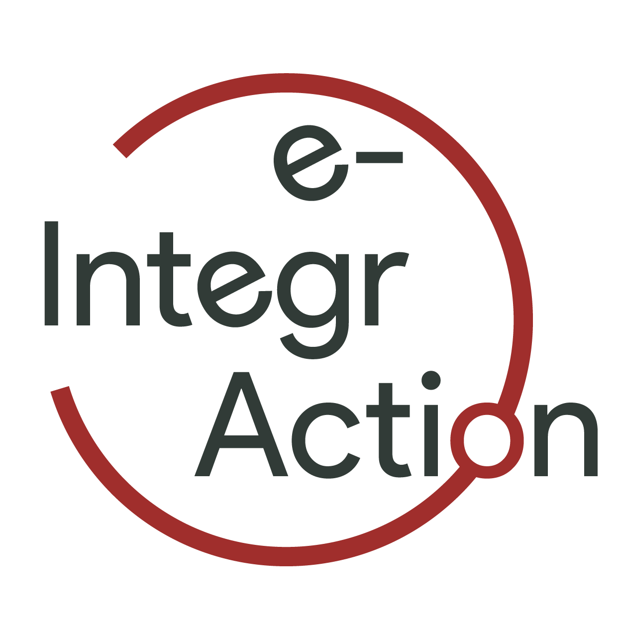 e-integraction-01
