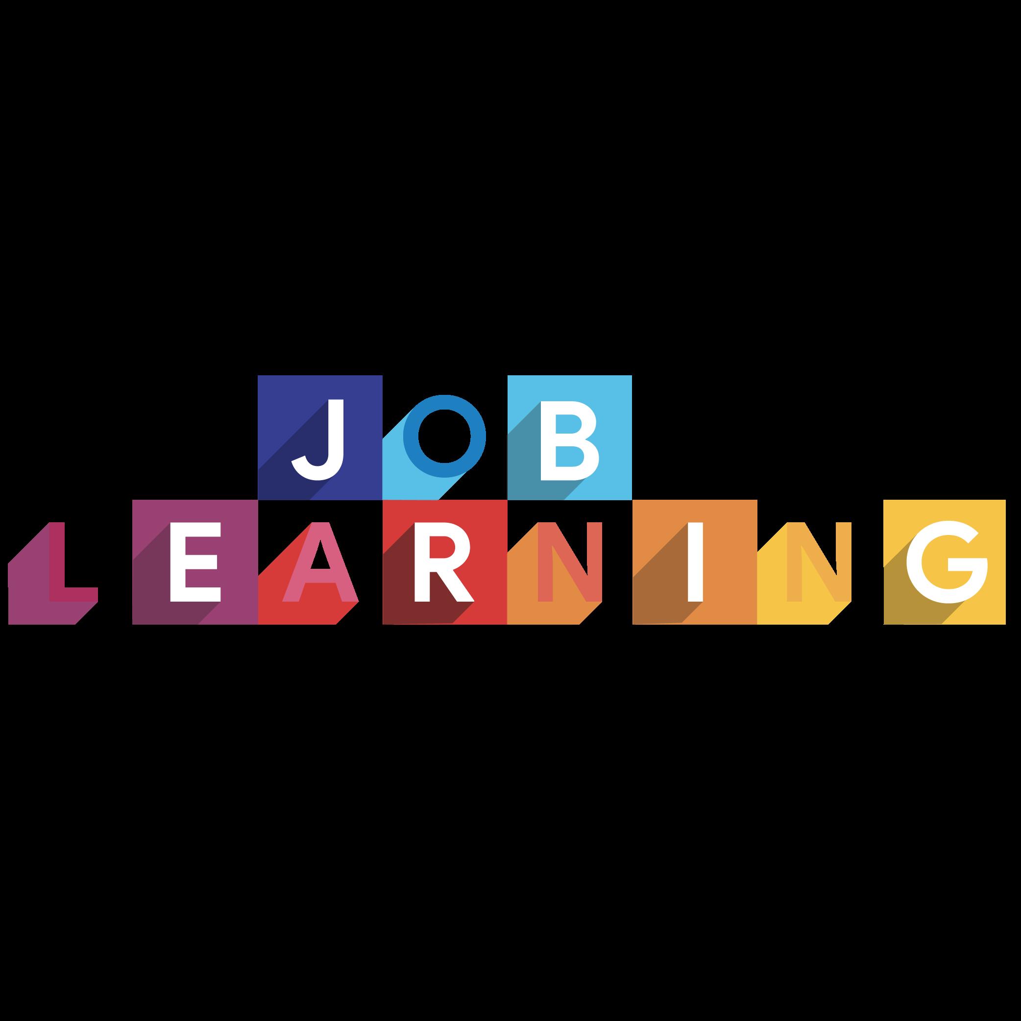joblearning-01