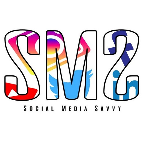 cropped-sms-logo-colour-small