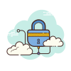 icons8-secured-network-100