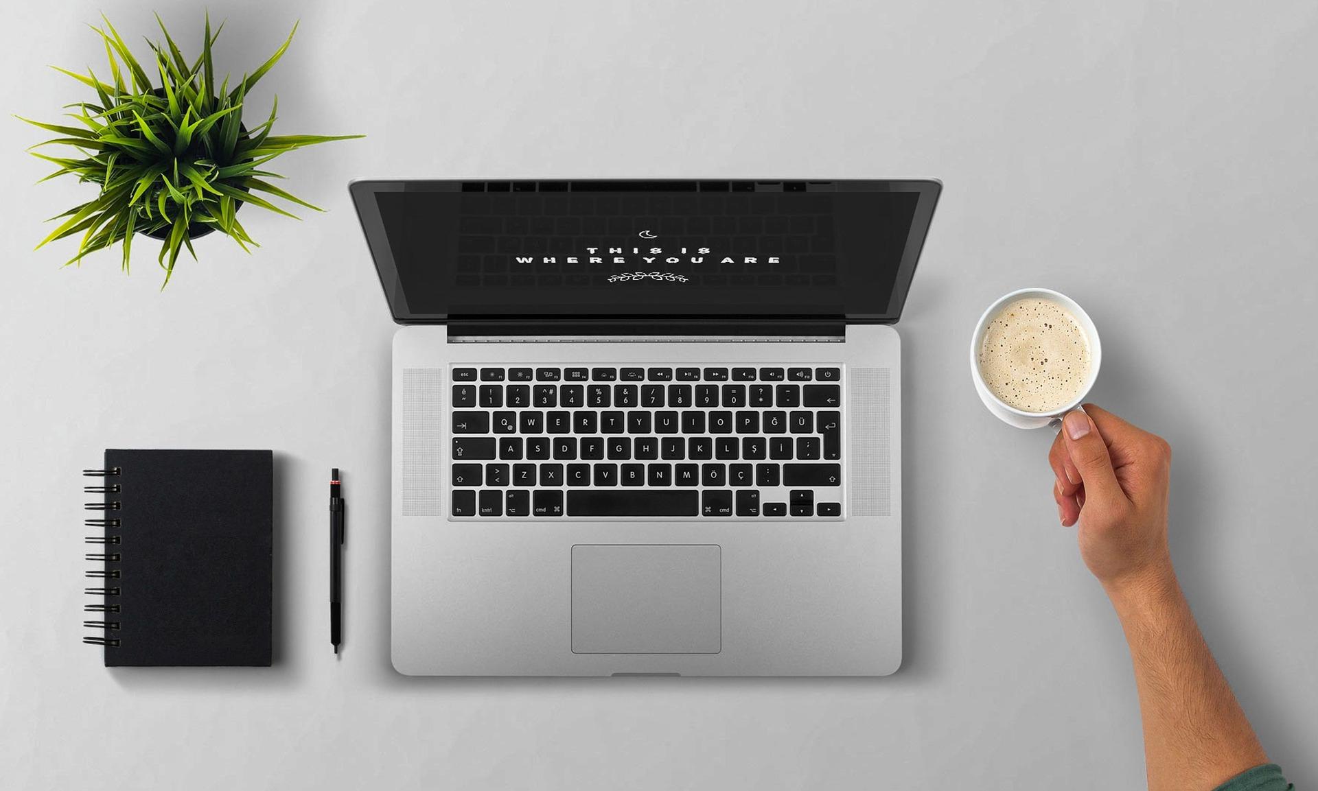 laptop-g761966d99_1920